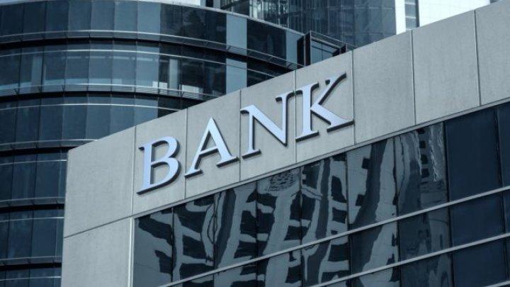Scandalul de spionaj din Elveţia se lasă cu demisii la vârful uneia dintre cele mai mari bănci