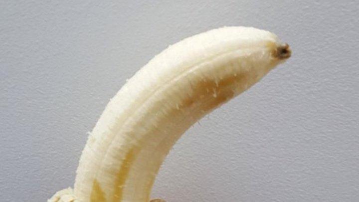 Să nu mai mănânci NICIODATĂ vârful bananelor. PERICOLUL la care te expui