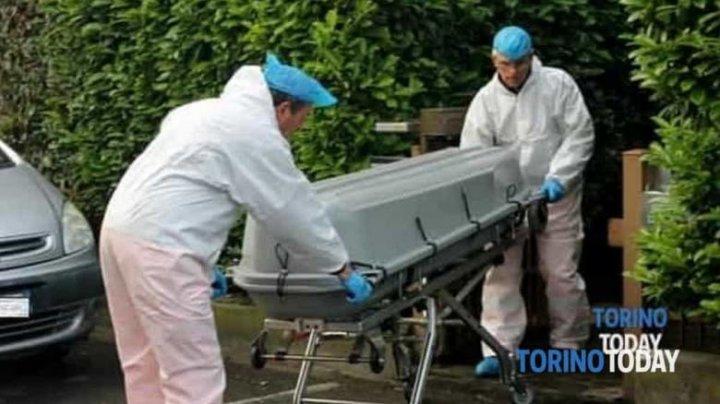 Un bărbat mort într-un accident de muncă în Italia, aruncat la groapa de gunoi de patroni