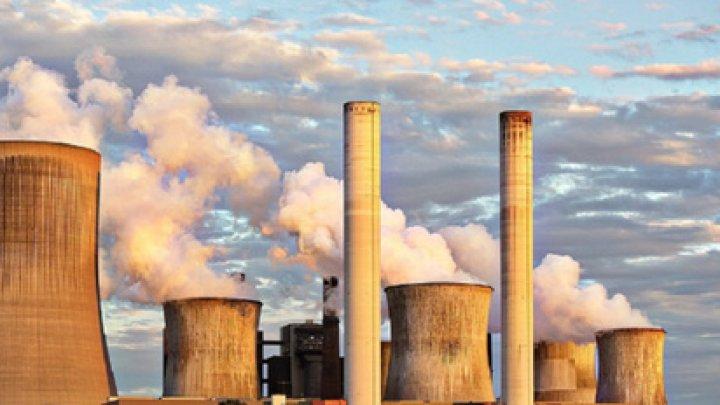 Primul reactor al celei mai vechi centrale nucleare a Franței a fost închis definitiv