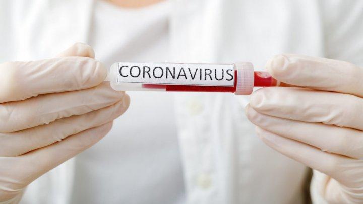 Avertisment OMS: Focare de COVID-19 ar putea să reapară în zone în care se credea că epidemia a trecut