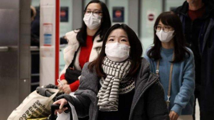 Imunolog: Panica nu face bine imunităţii organismului