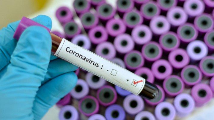 Alertă în Italia. Un bărbat, primul european care a murit din cauza coronavirusului