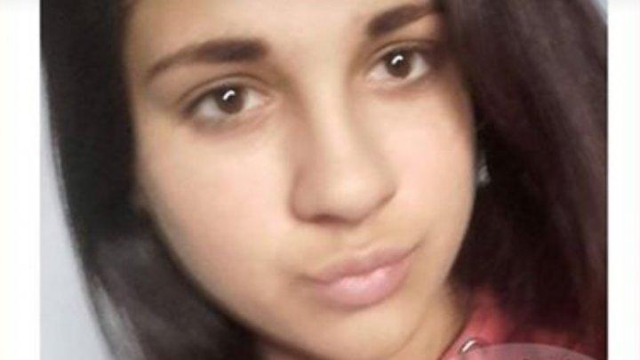 A mers la şcoală şi nu s-a mai întors. O fată de 14 ani din satul Prodăneşti, raionul Floreşti, a dispărut fără urmă