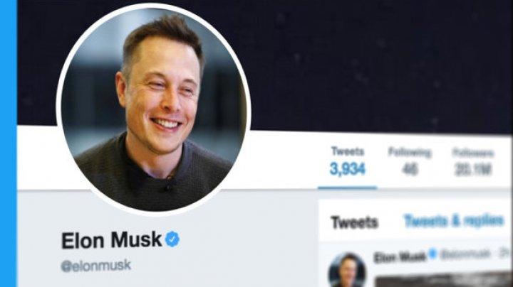 Elon Musk: Dezvoltarea inteligenţei artificiale ar trebui reglementată