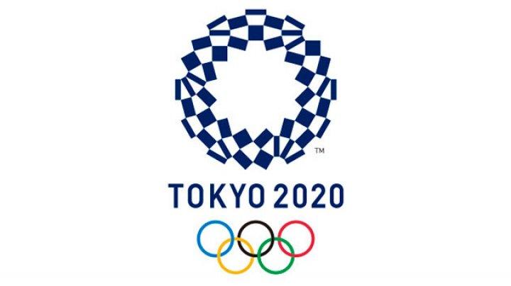Vor aurul olimpic. Americanii au anunţat lotul lărgit pentru JO 2020