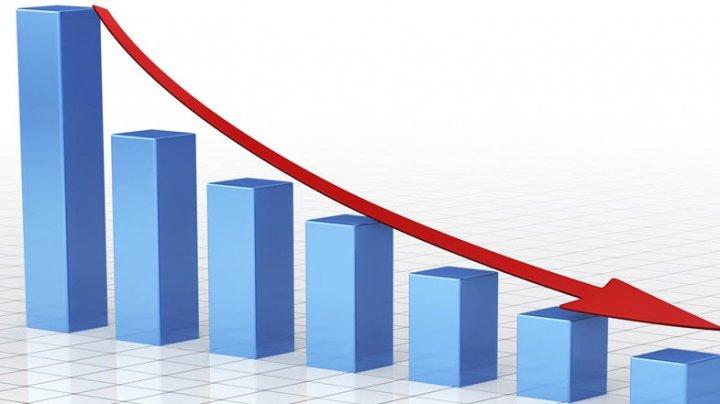 FMI: Epidemia cu noul coronavirus va şterge 0,1 puncte procentuale din avansul economiei mondiale în 2020