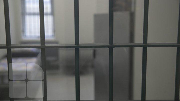 Trei bărbaţi din Capitală, condamnaţi pentru contrabandă cu 140 kg de hașiș adus din Spania. Au trecut peste frontieră circa 2 MILIOANE DE LEI