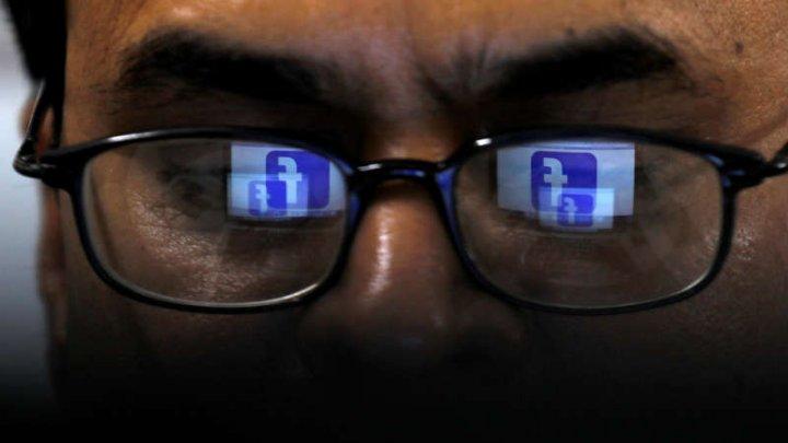 Coronavirus: Facebook a interzis reclamele înşelătoare