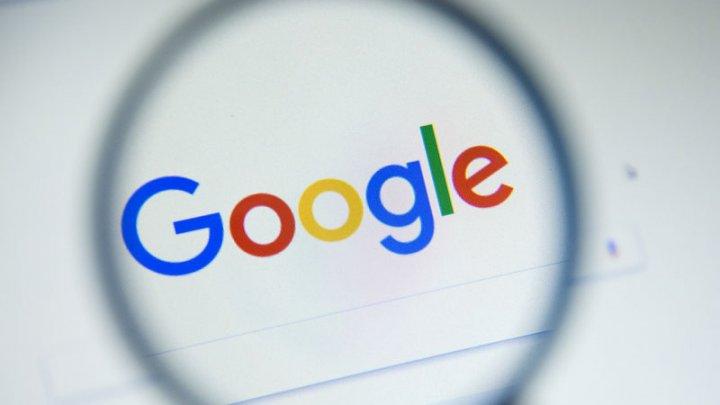 CORONAVIRUS: Top 10 cu cele mai căutate informaţii despre Covid-19 pe Google