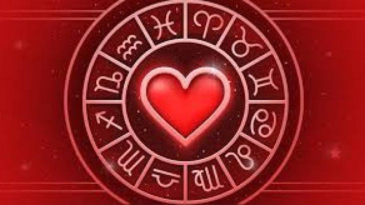 HOROSCOP: Zodiile care vor avea cel mai trist Valentine's Day. Totul le merge prost