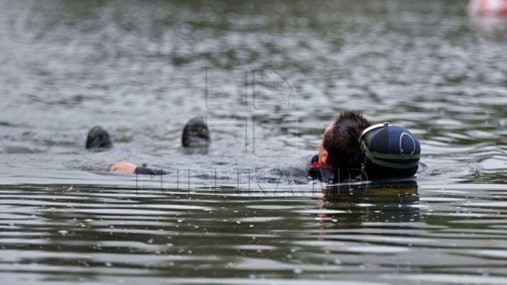 Un adolescent de 14 ani din raionul Ungheni s-a înecat într-un lac din raionul Ungheni