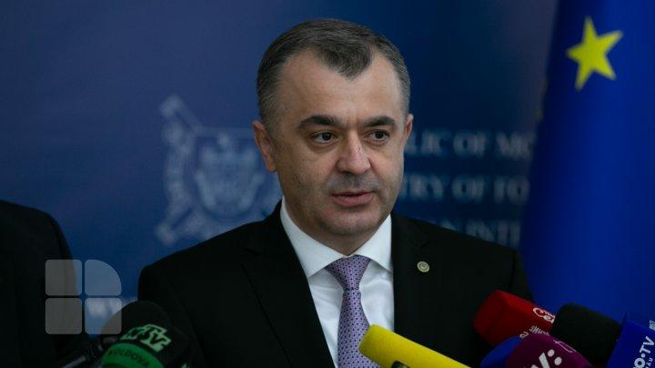 Până pe 30 iunie, în weekend, transportul public în Chișinău și Bălți nu va funcționa