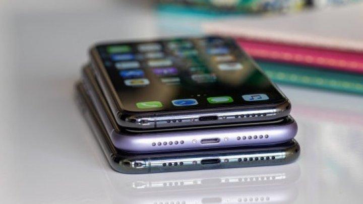 Primele estimări! Ce poate păţi noul iPhone 12 din cauza coronaviruslui
