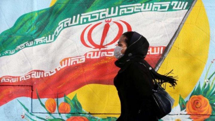 Coronavirus: Măsuri EXTREME în Iran după ce doi oameni infectați au murit
