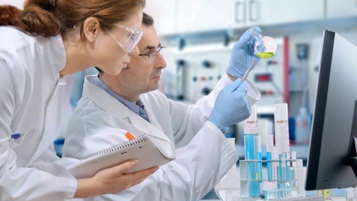 Un medicament al companiei Gilead Sciences ar putea trata simptomele coronavirusului