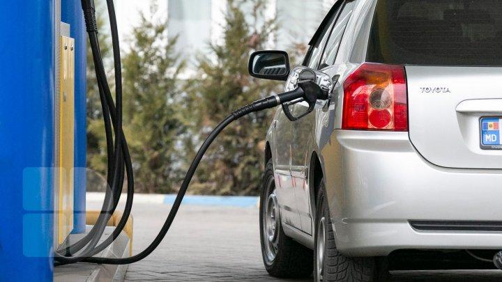 O rețea de staţii PECO a ieftinit benzina, motorina şi gazul lichefiat
