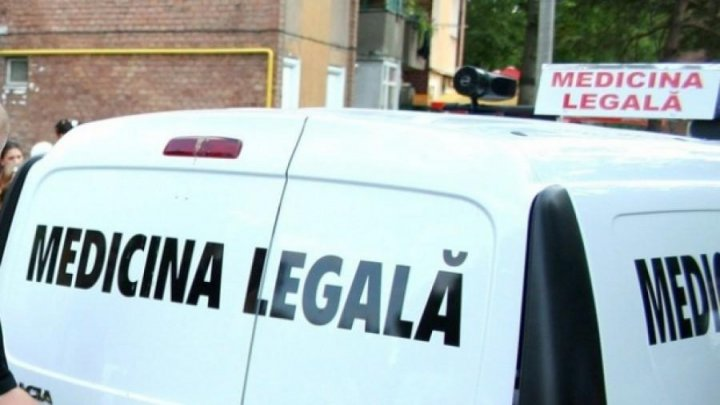 Medicii legişti din România au stabilit cauza decesului bebeluşului de 6 luni al unui deputat moldovean