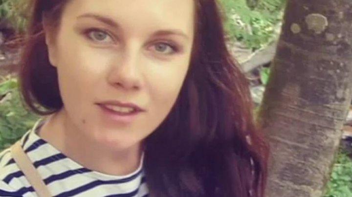 Rusoaica revenită din China, care a evadat din carantină, spitalizată forțat în Sankt Petersburg. Imagini din spital (VIDEO)