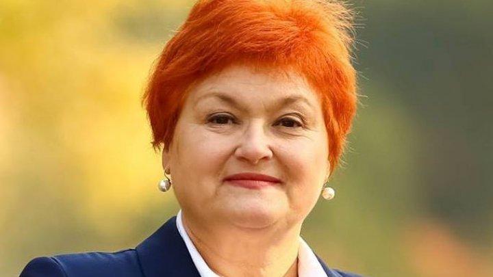 Avocatul Poporului pentru drepturile copilului a expediat un aviz premierului Ion Chicu. Ce solicită ombudsmanul