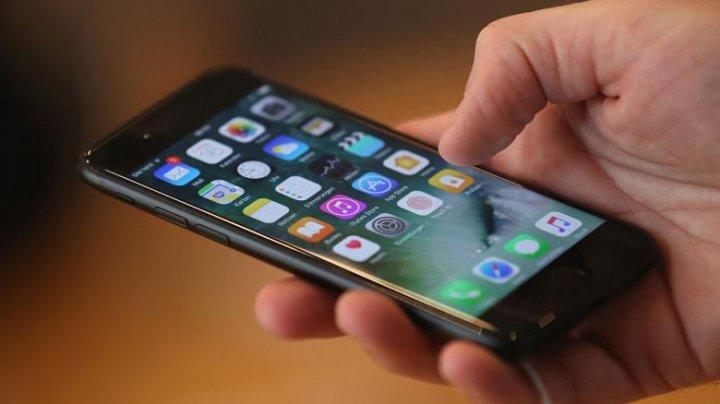 Compania Apple, amendată cu 27 milioane de dolari în Franța. Care este motivul