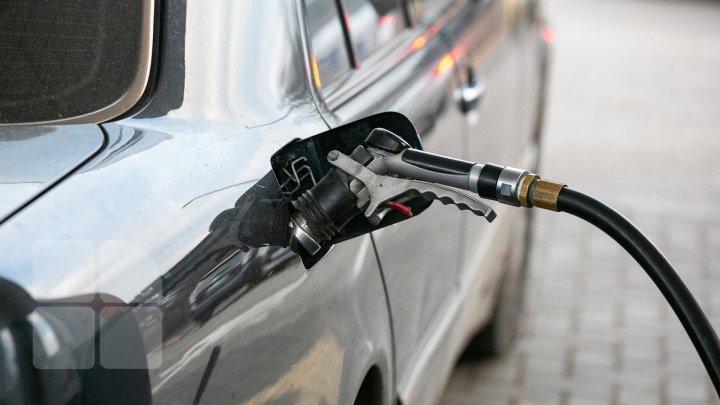 Maia Sandu despre scumpirea carburanţilor: Este o acţiune concertată, iar preţurile trebuie îngheţate