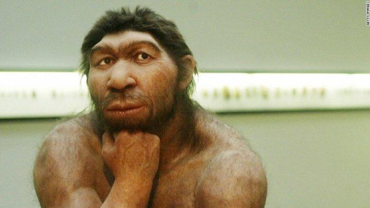"""O """"populație fantomă"""" s-a desprins din oamenii moderni și a trăit în urmă cu 500.000 de ani. Genele lor se păstrează şi astăzi"""