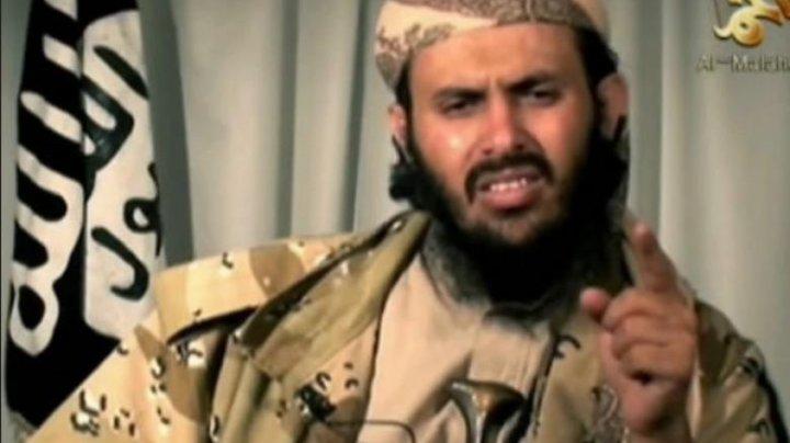 Liderul al-Qaida din Peninsula Arabică, ucis într-o nouă operațiune a SUA în străinătate