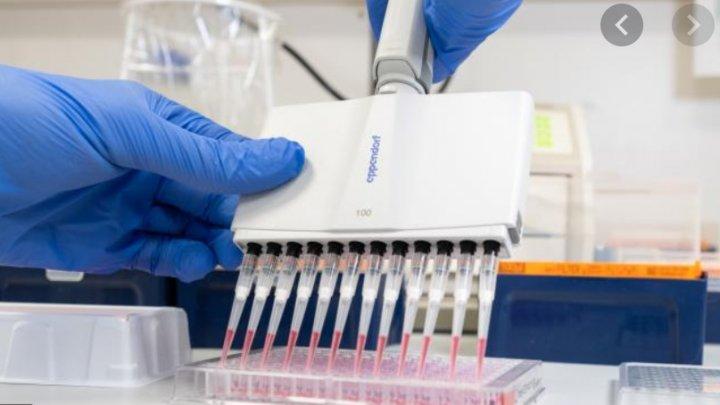 Ce au arătat testele în cazul unei femei din raionul Străşeni, care era suspectată de coronavirus