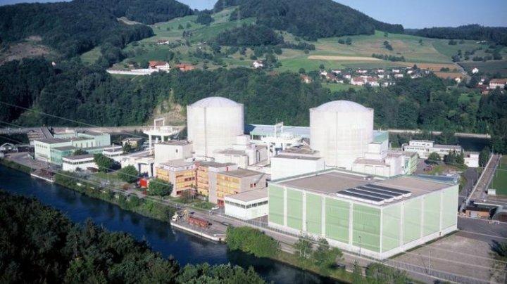 Raport: Europa nu are soluţii pentru zecile de mii de tone de deşeuri nucleare