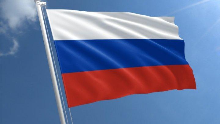 Rusia testează o rachetă hipersonică Zircon pentru prima oară cu lansare de pe mare