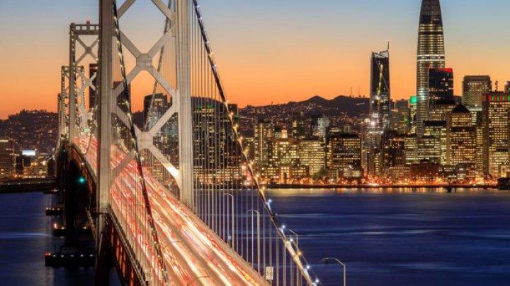 San Francisco a declarat stare de urgenţă locală pe fondul răspândirii infecţiei de coronavirus în lume