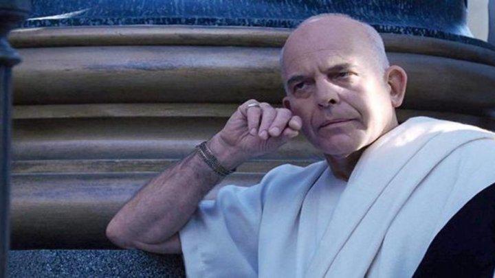 """Doliu în lumea cinematografiei! Un cunoscut actor din filmul """"Gladiator"""" a pierdut lupta cu cancerul"""