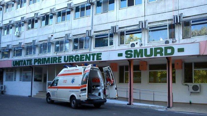 Numărul deceselor a ajuns la 10.779 în Italia, iar cel al cazurilor de infectare la 97.689