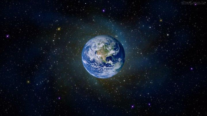 Peste 11 milioane de brazilieni cred că Terra este plată