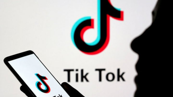 TikTok te poate transforma în milionar! Ce sumă de bani poţi primi dacă video-ul tău ajunge viral