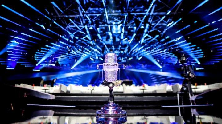 DECIS. Vezi cine va reprezenta România la Eurovision 2020
