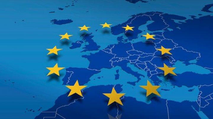 UE, incapabilă să se coordoneze pentru redeschiderea frontierelor întrucât ţările au intrat într-o formă de concurenţă turistică