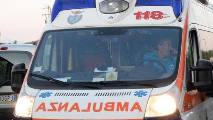 TRAGEDIE FĂRĂ MARGINI! O moldoveancă a fost găsită moartă în Italia în casa în care lucra