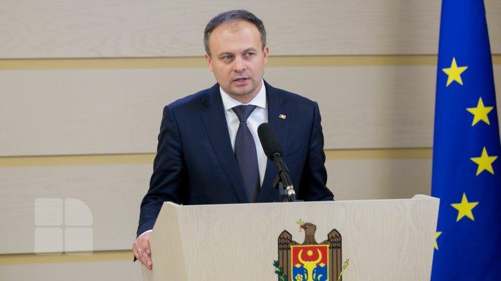 PRO MOLDOVA cere ca tratamentul pentru pacienții care se tratează de COVID la domiciliu să fie compensat de stat
