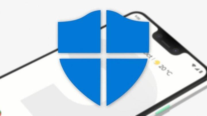 Microsoft va lansa sistemul antivirus proprietar Defender pe iOS şi Android