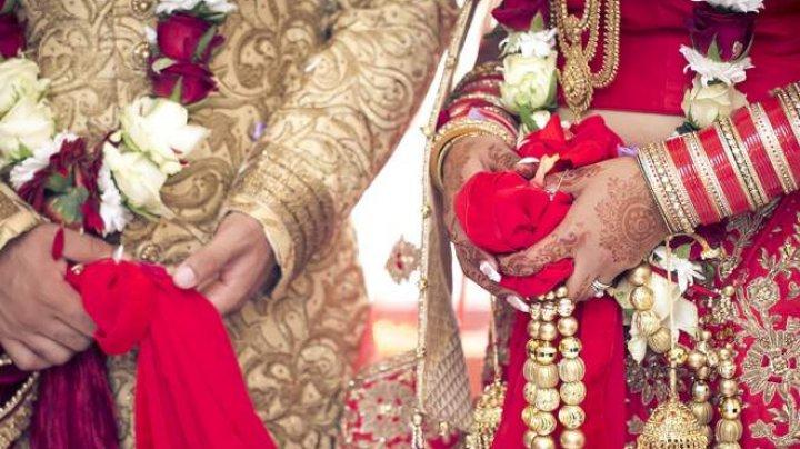 CAZ ŞOCANT! O nuntă a fost anulată, după ce socrul mare și soacra mică au fugit împreună
