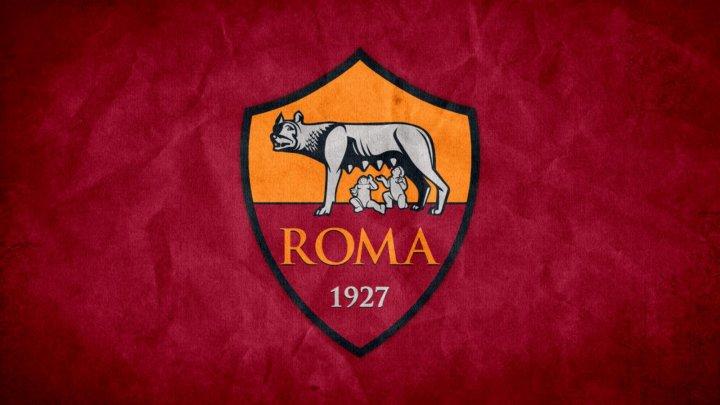 AS Roma are grijă de bătrâni. Clubul italian livrează alimente şi materiale sanitare celor mai vechi abonaţi