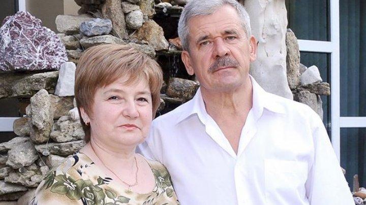 Compozitorul de muzică populară Gheorghe Banariuc, a DISPĂRUT. Familia îl caută cu disperare