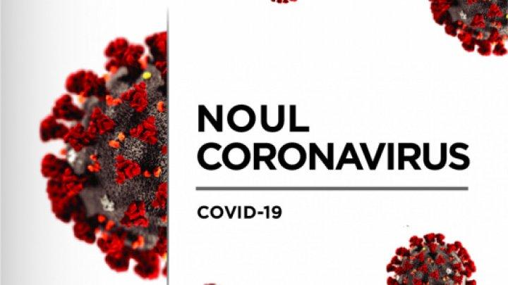 Stăm Acasă: Restricții pe perioada stării de urgență, pentru combaterea răspândirii COVID-19