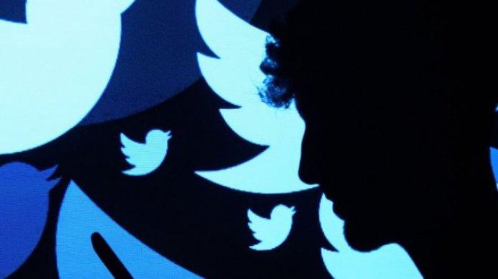 Twitter şterge două postări ale preşedintelui brazilian care puneau la îndoială măsurile de izolare a populaţiei