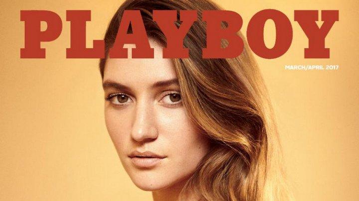 Revista Playboy se închide după 66 de ani de la prima apariție