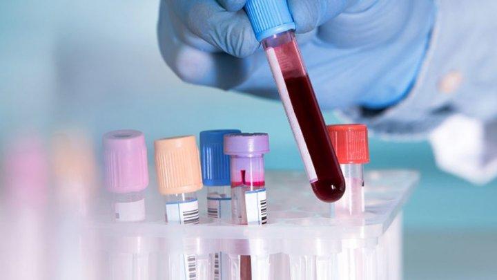 Un virus similar cu COVID-19, ținut 7 ani în secret de laboratorul din Wuhan