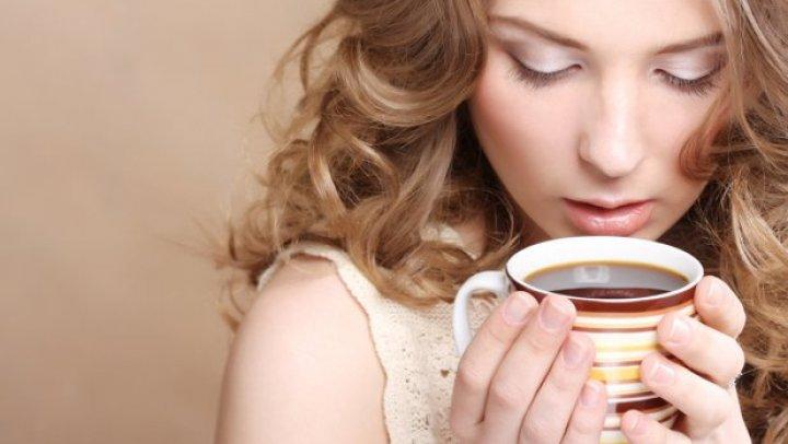Bine de știut! Cafeina nu stimulează creativitatea