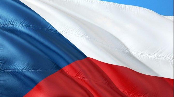 Cehia prelungește până pe 1 aprilie măsurile pentru combaterea COVID-19